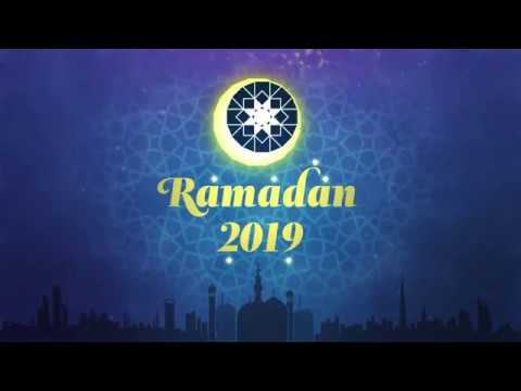 Everything you need to know about Ramadan | Family – Gulf News