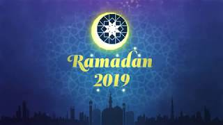 Ramadan In The UAE: All You Need To Know