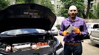 видео 6 лучших фирм-производителей газового оборудования