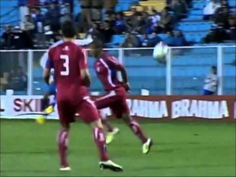 Avaí 2 x 0 Guaratinguetá (Campeonato Brasileiro Série B 2012)