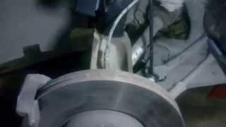 Ford Focus ABS sensör -  ABS sensor -  Датчик ABS