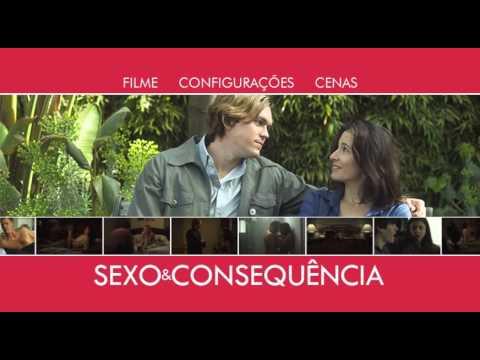 Sexo e consequencia