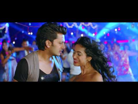 Volume High Karle Full  Song  Kyaa Super Kool Hain Hum  Riteish Deshmukh, Tusshar kapoor