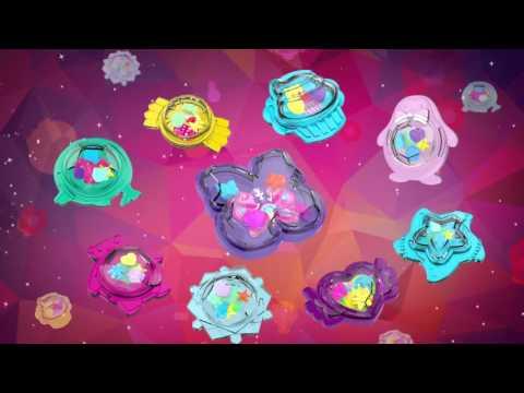 Lites Dream Stones Tvc