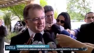Merlong Solano - Jornal do Piauí - 16.01.19