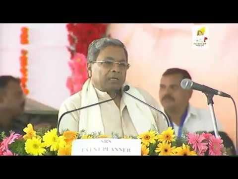 hon'ble-chief-minister-of-karnataka-shri.-siddaramaiah's-state-tour-speech-from-basavakalyan,-bidar.
