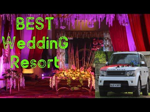 best-wedding-resort-||-dreamy-wedding-destinations-||-most-romantic-luxurious-destinations-palace-||