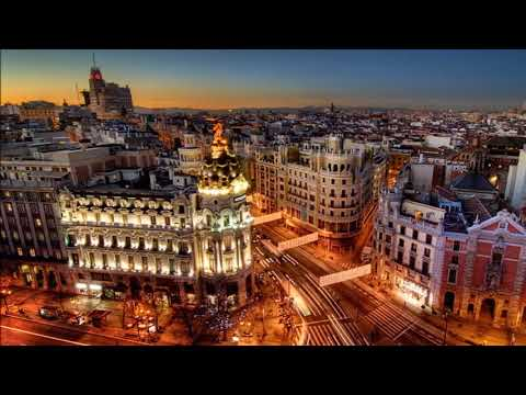 Reasons Why You Should Go to Spain!