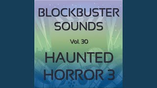 Swell Dark Dissonant Strings Metallic Swirl Feedback 01