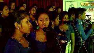 enni enni paarthean - by sam emmanuel ,tamil christian songs