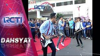 "Video DAHSYAT - Hapusan ""Salam Rindu"" [24 Agustus 2017] download MP3, 3GP, MP4, WEBM, AVI, FLV Oktober 2017"