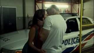 ~* Rookie Blue Season 6 Episode 5 (6x05) - Nick and Juliet Scenes *~