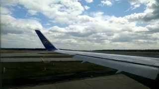 767 seats condor xl Review: Condor