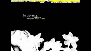 Hope Sandoval & the Warm Inventions - Lose Me On the Way