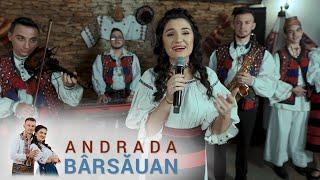 Andrada Barsauan - Cantece din Maramures NOU 2019