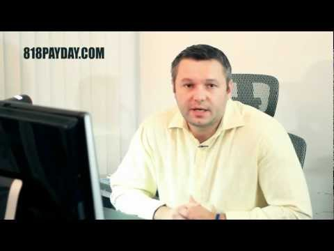 BAD Credit OK! How i Found Online Direct Lender Payday Loans (No Credit Checks) from YouTube · Duration:  2 minutes