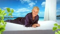 Ellen's Viagra Commercial