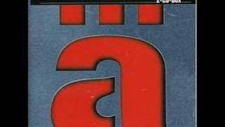 Die Ärzte - Bäst OF CD1 - 03 - Friedenspanzer