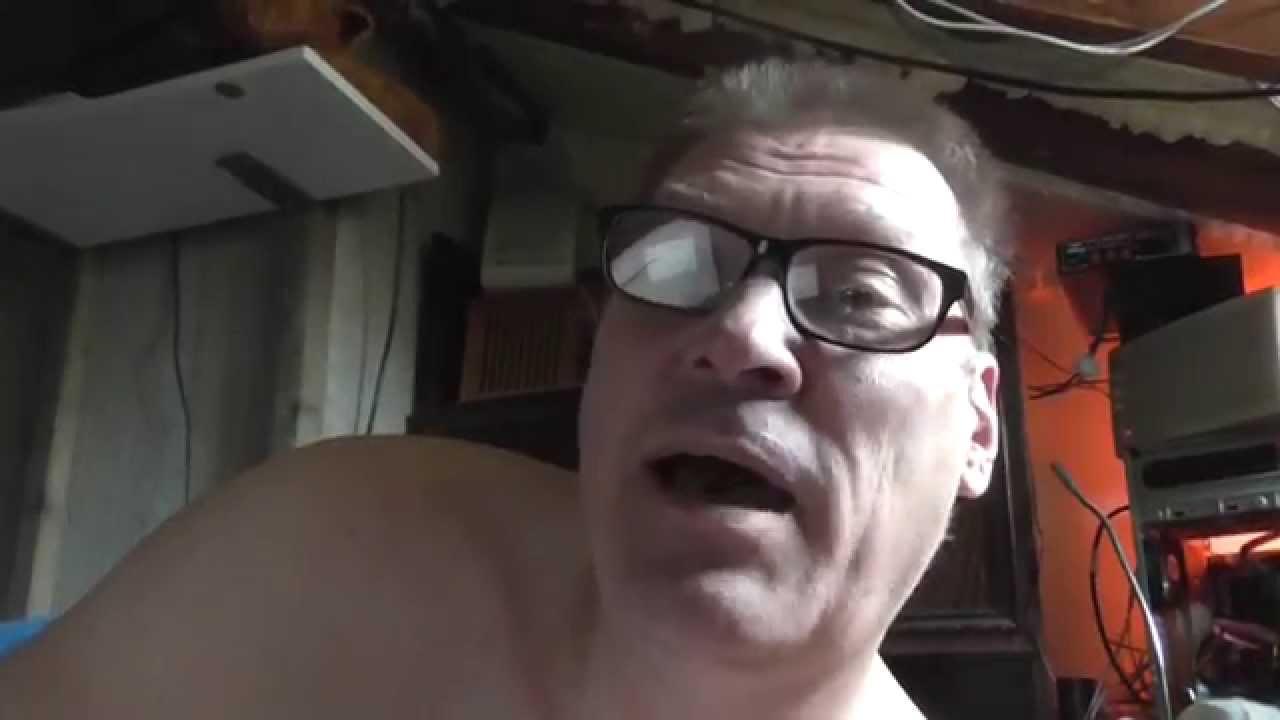 suomi 24 treffit sex chat suomi