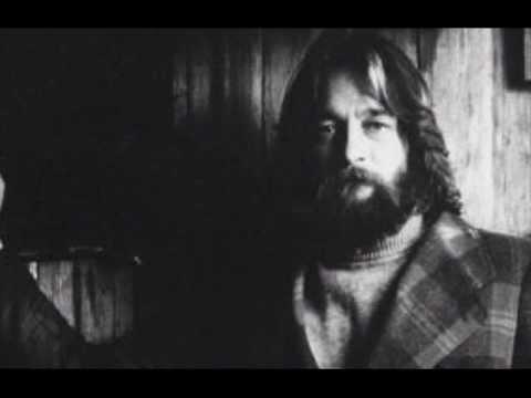 Gene Clark live 1975 Denver