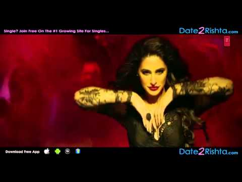 Je Mainu Yaar Na Miley Devil Song   Kick 4K HD   Salman Khan & Honey Singh
