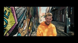 Packy - Like This (Official Music Video)