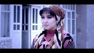 Гуломчон Алламуродов - Падарчон mp3