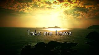 Take me Home lyrics Video - Truthvine Music feat. Sam Lee