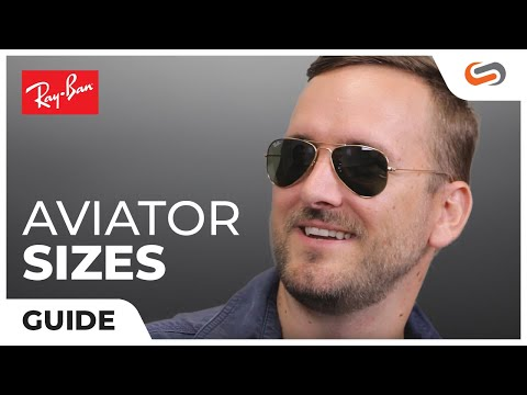 ray-ban-aviator-sizes:-the-ultimate-guide- -sportrx.com