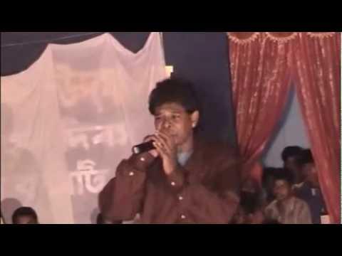 Hapese Tingunme | Mangal Hansda & Geeta Performing | 30 Jun 2004