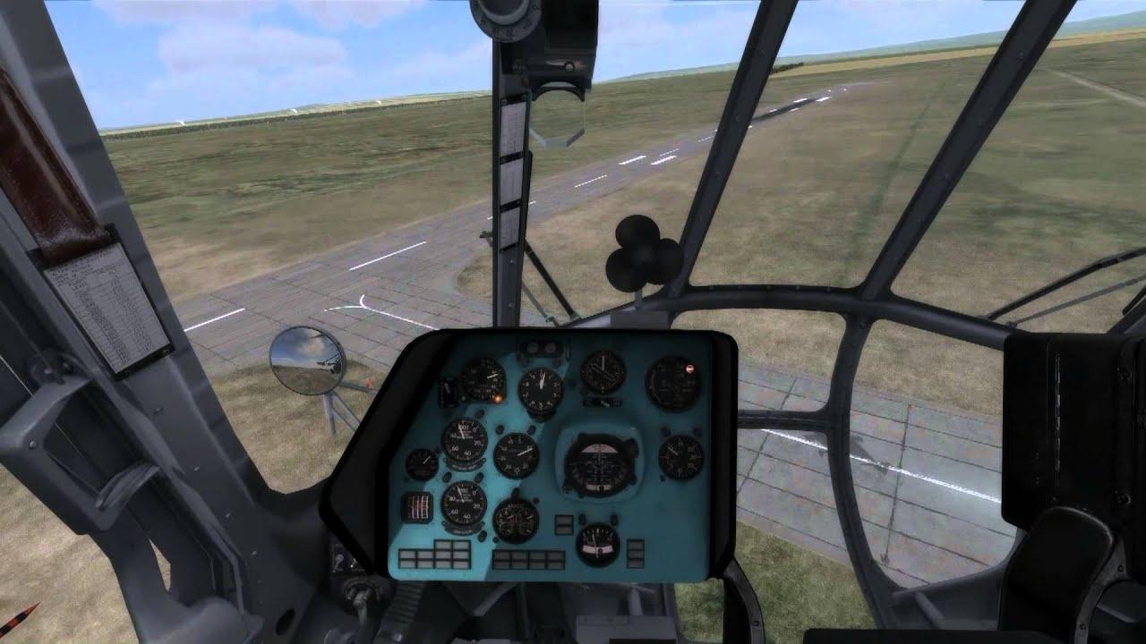 Симулятор воздушного боя скачать торрент