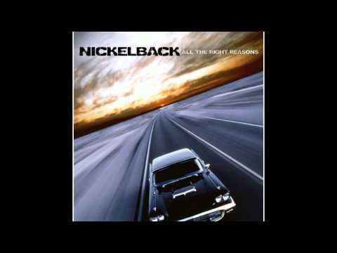 Nickelback - Side of a Bullet (MX vs. ATV: Untamed Soundtrack)