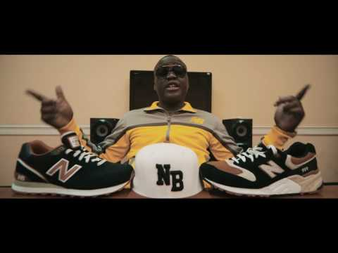 BULLISTIC  NEEDED YOU OFFICIAL VIDEO
