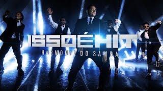 Harmonia do Samba - Isso é Hit (Clipe Oficial)