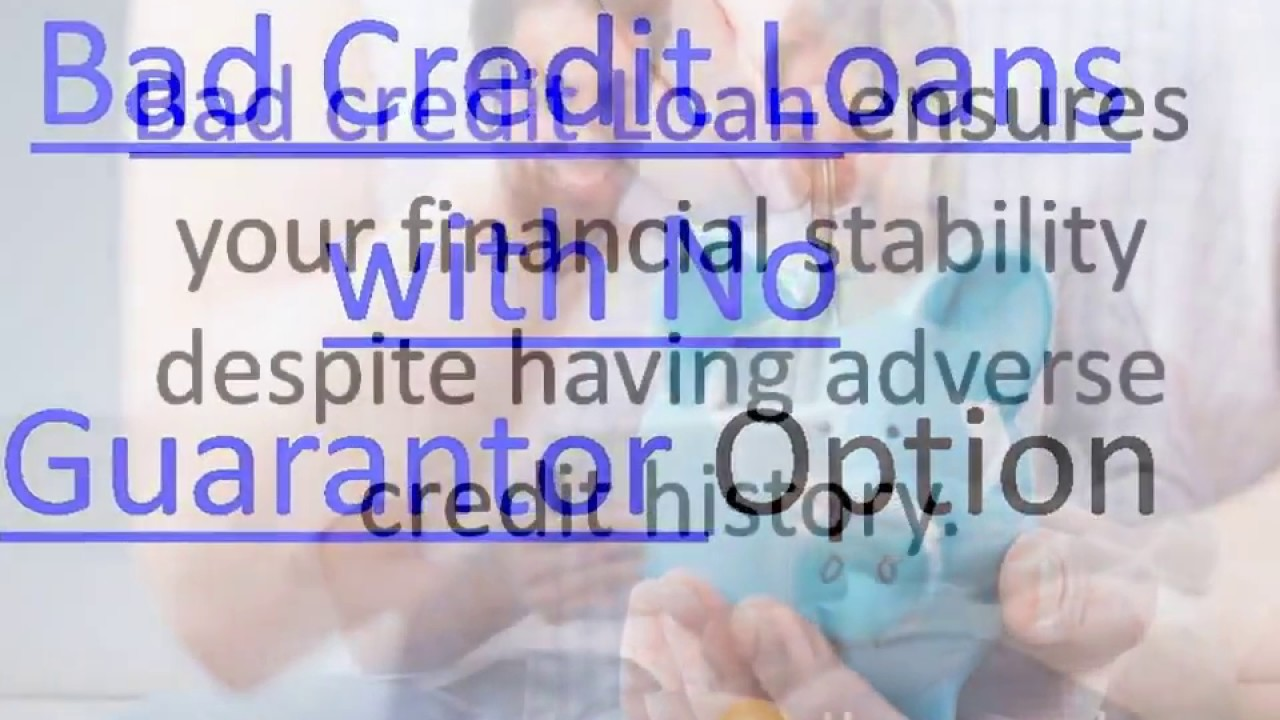 Payday loans georgetown sc photo 4