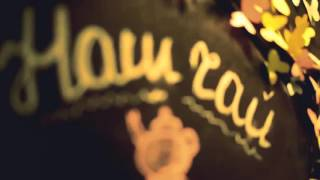 видео Антикафе в Москве