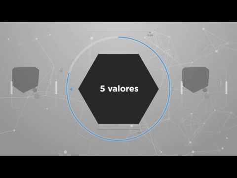 Video Institucional Neovia