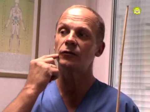В уголках губ болячки: причины и способы лечения