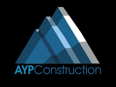 Airstrip Development - AYP CONSTRUCTION AND SUPPLY CORP.