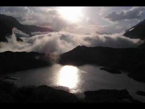 Армянская: Ara Vay Vay / Ара Вай Вай