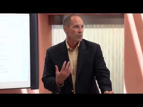HANM Dental Therapy Education Summit: July 2013. Terry Batliner, DDS, MBA