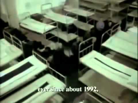 История Древнего Египта. Документальный фильм смотреть онлайниз YouTube · Длительность: 1 час30 мин