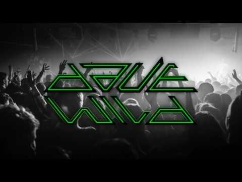 David Wild - Rave On 001