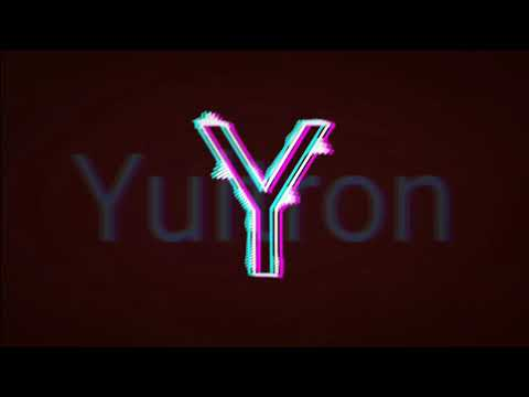 Ride with you  Yultron feat leah