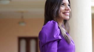 Mabell Damirón Elegida como Emprendedora Exitosa