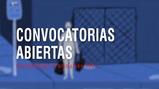 Convocatoria cortometrajes de animación | Festival Ecuatoriano de Cine Atuk
