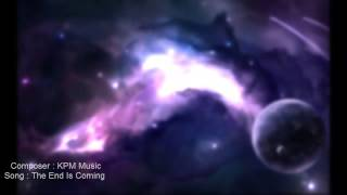 2nd Epic Music Mix  - Epic Dramatic Heroic Choral Action Music
