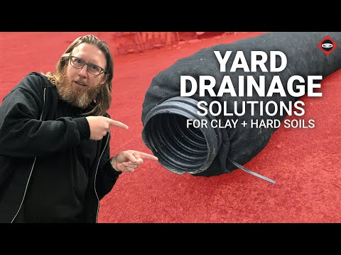 yard-drainage-solutions-for-clay-soil-and-other-hard-to-drain-areas