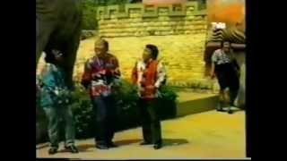 Jaya Karta Group   Gombal Gambul