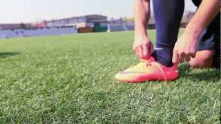 Nike Mercurial Vapor 8 Test Calcioshop.it